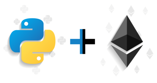 Compiling, deploying and calling Ethereum smartcontract using Python