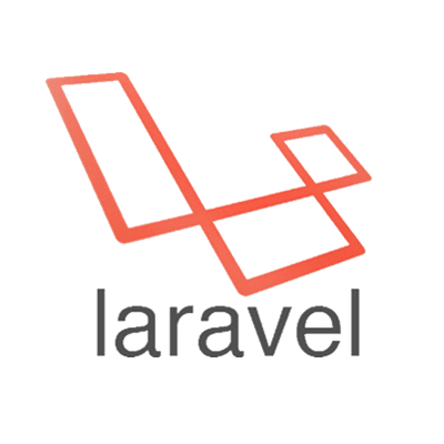 Single command deploying Laravel 5.x to Ubuntu VPS with Envoy