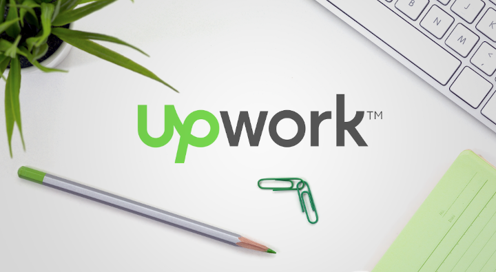 Upwork Indonesia FAQ